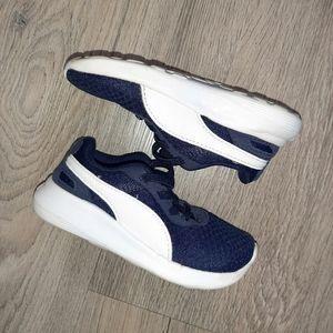 Puma Little boys sneakers